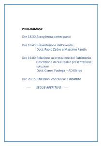 INVITO FB.02